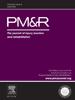 Cover rivista PM&R