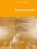 Cover rivista PE