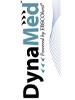 Logo Dynamed