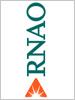 Logo RNAO