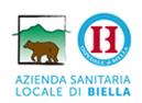 logo ASL Biella