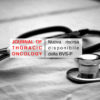 <strong>Journal of Thoracic Oncology</strong>