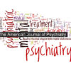 <strong>The American Journal of Psychiatry</strong>