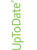 Logo UptoDate