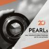 <strong>PEARLs: una raccolta di sintesi Cochrane per le cure primarie</strong>