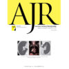 <strong>American Journal of Roentgenology</strong>