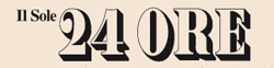 Logo Quotidiano 24