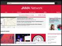 Cover tutorial JAMA