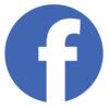 <strong>Seguite la pagina Facebook della BVS-P</strong>