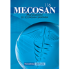<strong>Mecosan</strong>